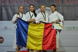 CM Karate Cluj 2 - foto Noemi Adrienn