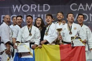 CM Karate Cluj 3 - foto Noemi Adrienn
