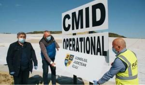 CMID 1