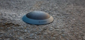 """""""City Parking"""" – proiect inovator în implementare pentru șoferi."""