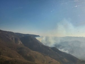 Cluj24h.ro- Incendiu Alba 3