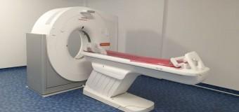 Noi echipamente medicale ultramoderne, în valoare de 7,4 milioane de lei, pentru Spitalul de Boli Infecțioase.