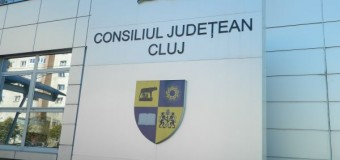 Clujul se va îndatora cu 50 de milioane de euro.  VMB Partners S.A va oferi consultanță financiară de 50.000 lei fără TVA.