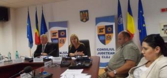 Află ce a scos la iveală expertiza de la groapa de gunoi a Clujului