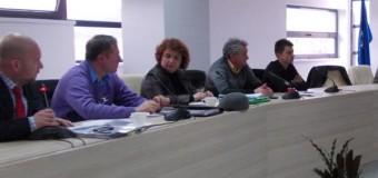 [Video] Floreşti: Interesele cui va juca noul GAL şi cum şi-au schimbat consilierii votul?