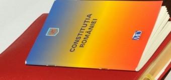 AMR, UNJR, AJADO si APR condamna atacurile la adresa Curtii Constitutionale prin care se submineaza statul de drept si democratia in Romania