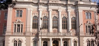 Curtea de Apel Cluj suspendă o parte a activității. Decizie luată astăzi, la Adunarea Generală a judecătorilor.