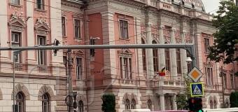 """Cu ocazia """"Zilei Europene a Justiţiei"""", Curtea de Apel Cluj organizează """"Ziua Porţilor Deschise"""". Află detalii"""