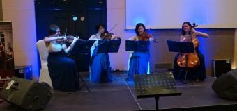 Balul caritabil al oamenilor de afaceri Top Club – Cluj-Napoca, un eveniment de succes