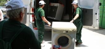 Primăria Cluj-Napoca anunţă o nouă acţiune de colectare DEEE