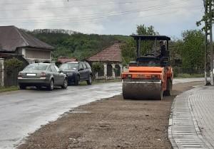 DJ 161C Iclod – Aluniș – Corneni 1