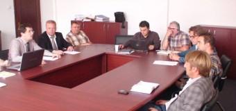 Consiliul Judeţean Cluj se luptă pentru reluarea lucrărilor la Centrul de Management al Deşeurilor