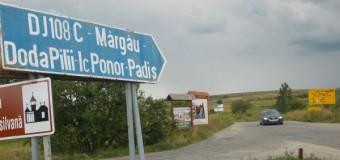 Fraudă în contractul de reabilitare a drumului turistic Răchiţele-Ic Ponor?