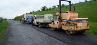 Drumul județean 107L Turda – Petreștii de Jos va fi asfaltat