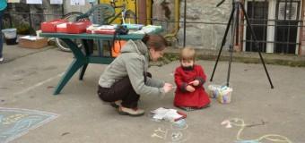 Ziua Păsărilor la Cluj: activităţi ornitologice pentru copii şi tur de  observare a păsărilor