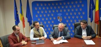 Consiliul Județean Cluj a cumpărat activele Clujana SA