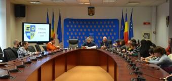 Clujul va avea singurul Centru Integrat de Transplant din țară și unul dintre extrem de puținele din Europa