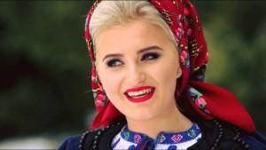Daiana - Lavinia MARIȘ