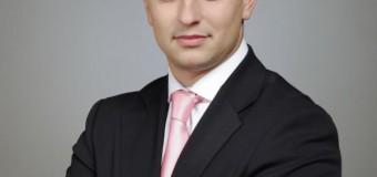 Dan Codrean a fost numit subprefect la Cluj