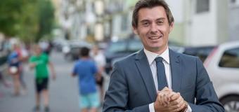 Își anunță oficial, intenția de a candida pentru Primăria Florești- află despre cine este vorba și cum vede rezolvarea problemelor din cea mai mare comună din țară.