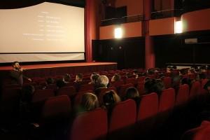Dezbatere post-proiectie TEHC_cinema Victoria