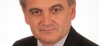 Conferinţa  Rectorilor Danubieni şi-a ales noul preşedinte, pe rectorul Doru C. Pamfil de la USAMV Cluj-Napoca