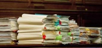 UNJR si AMR au solicitat DNA informatii cu privire la infiintarea si functionarea Serviciului de combatere a infractiunilor din justitie