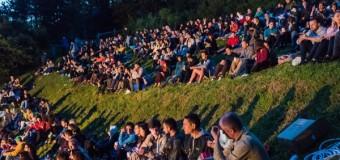 Încep Zilele Filmului Românesc la TIFF – Invitați speciali, dezbateri și premiere sold-out