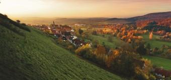 Zeci de experți din 15 țări europene, prezenți la Conferința Rețelei Europene de Dezvoltare Rurală, găzduită de  USAMV Cluj-Napoca