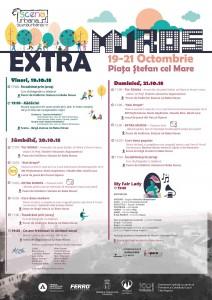 Extra Muros- program- 72 dpi low