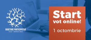FB-cover-start-vot