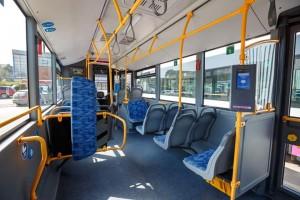 autobuze ctp