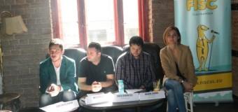 FISC ajunge la Cluj ]n perioada 3-10 noiembrie 2014