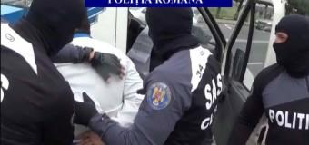 Bărbat din Cluj, reținut pentru îșelăciune. Punea obiecte fără valoare în colete și făcea schimburi online.