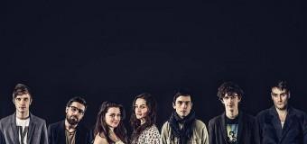 Muzica live și expoziții, în programul fiecărei zile la TIFF 2018