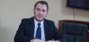 Interviul Săptămânii – Flavius Milăşan