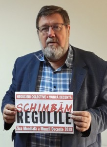 Foto_Schimbam regulile