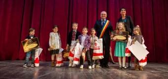 """Au început înscrierile pentru cea de a IX-a ediție a Galei ,,10 pentru Cluj – Juniorii Clujului, Speranțele Cetății"""""""