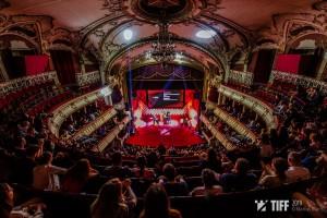 Gala de Inchidere TIFF 2019 - Foto Marius-Maris