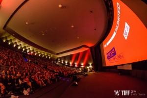 Gala de deschidere TIFF 2019 - Foto Nicu Cherciu