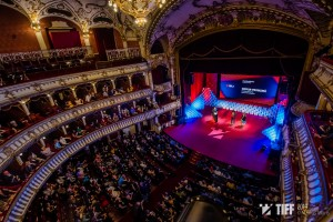 Gala de inchidere TIFF 2019 - Foto Marius Maris