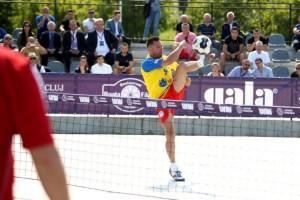 Georgel_Bobis_Romania_Ungaria_amical (1)