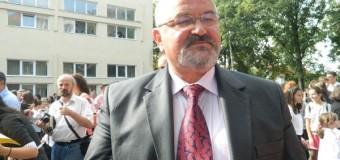 Prefectul a emis ordinul de  încetare  a  mandatului  de  Preşedinte  al Consiliului Judeţean Cluj