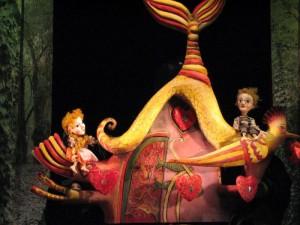 Hansel si Gretel (203)