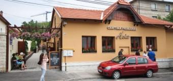 Primăria Cluj-Napoca a deschis o nouă cantină pentru clujeni – Cantina Hoia