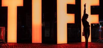 Începe cea de-a 18-a ediție a Festivalului Internațional de Film  Transilvania