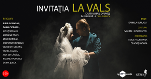 Invitația_la_Vals_Cover