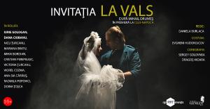 Invitația_la_Vals_Cover