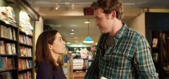 Cele mai trăsnite comedii romantice, în secțiunea  Alt.Rom.Com la TIFF