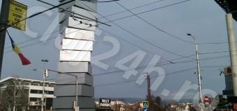 IULIUS a achizițționat pachetul majoritar de acțiuni Carbochim SA Cluj-Napoca.
